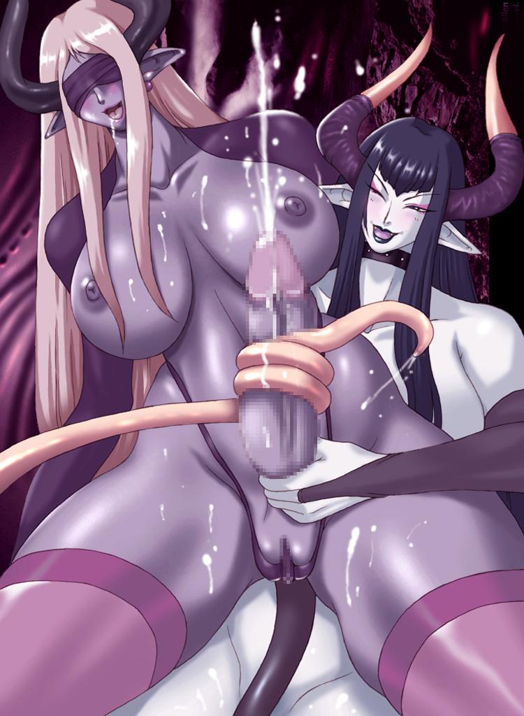 naked huge tits hentai futanari My hero academia grape rush