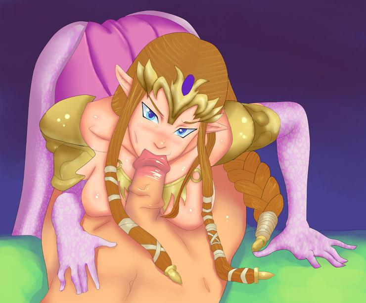 twilight princess of legend zelda ilia Naked pictures of jessica rabbit