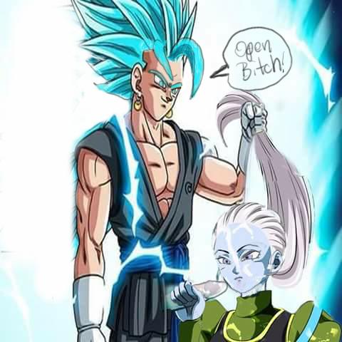 super hentai ball hop dragon Sebastian michaelis x ciel phantomhive