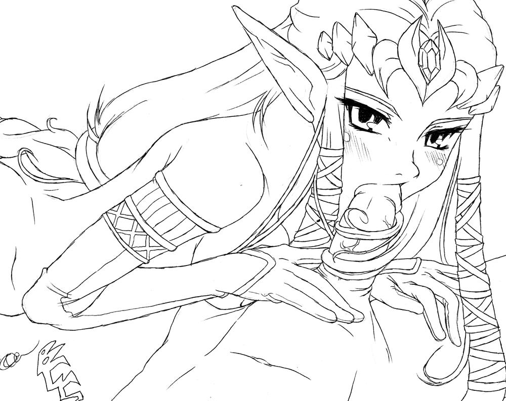 twilight princess of legend zelda ilia Rainbow six siege iq ass