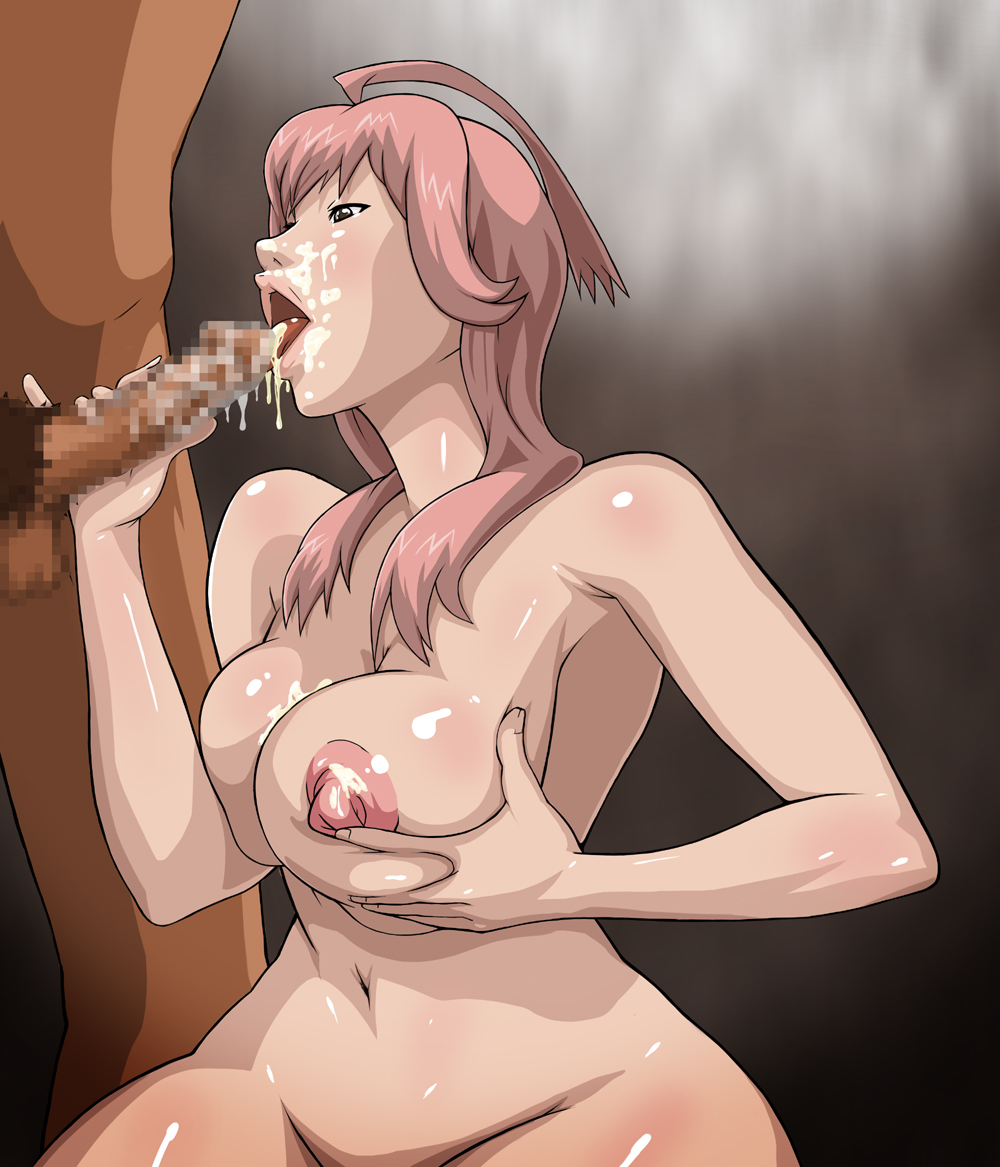 to mangaka-san assistant Ulysses - jeanne d'arc to renkin no kishi