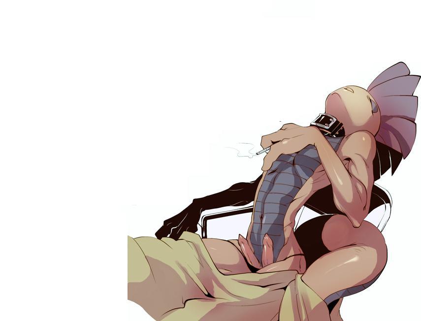 iris black pokemon white and Call of duty zombies porn