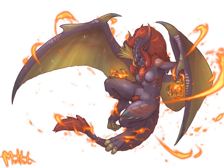 ya ku monster hunter claw world tzitzi Final fantasy 15 cidney aurum