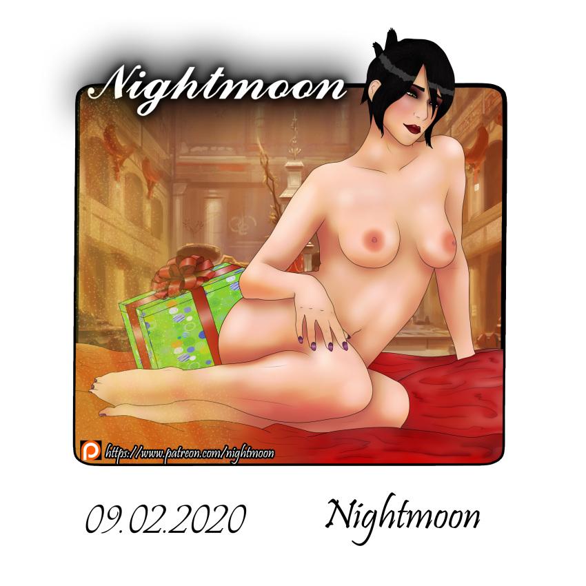 dragon cassandra inquisition sex age My hero academia big boobs
