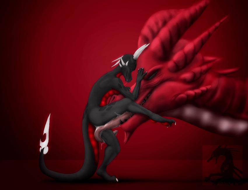 spyro the thief dragon egg Wander over yonder lord dominator gif