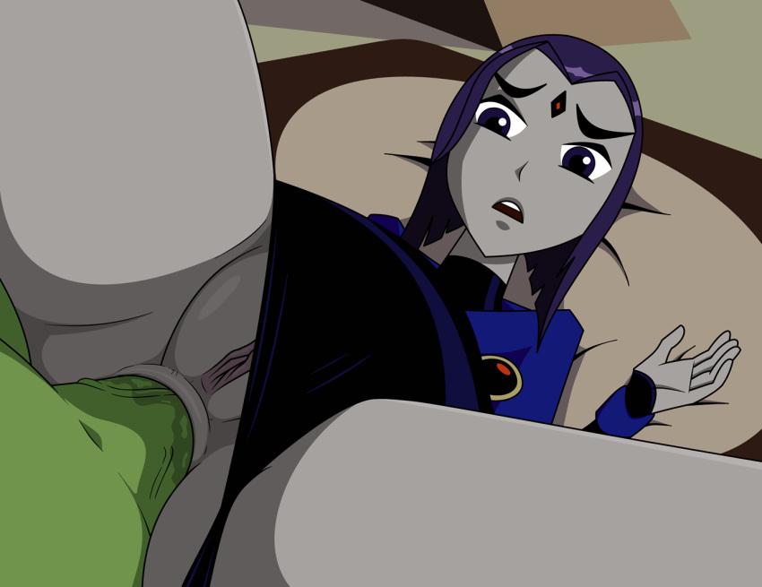 comic boy raven sex and beast Shantae half genie hero tuki