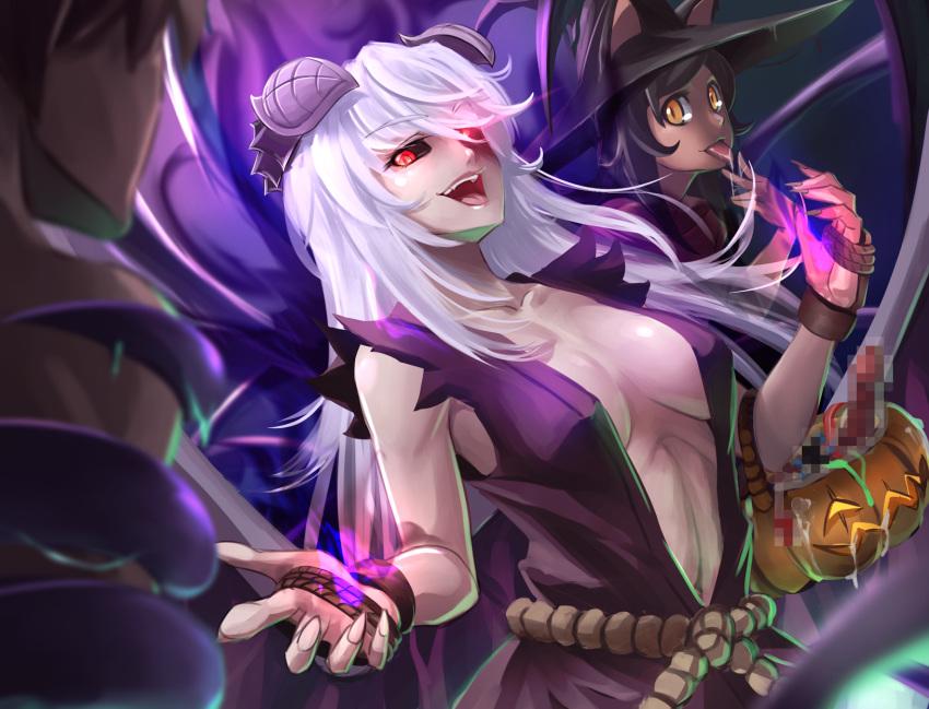 monster dragon girl encyclopedia zombie Gobta reincarnated as a slime