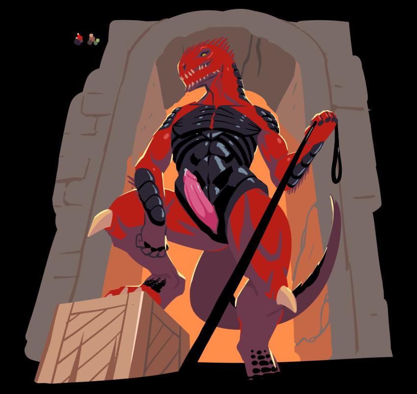 2 lohse sin original divinity demon God of war 2 sisters of fate
