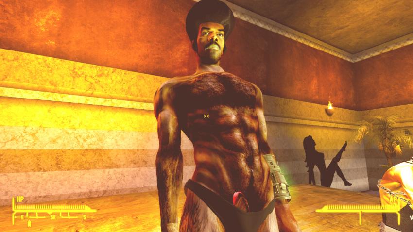 fallout mod sex 4 deathclaw Yumi (senran kagura)