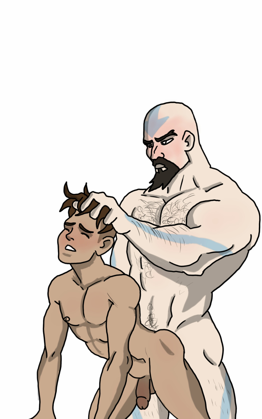 avatar last the mei airbender Why did hentaihaven shut down