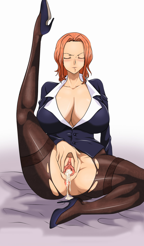 mitarashi-san jijou no chi Scooby doo and the goul school