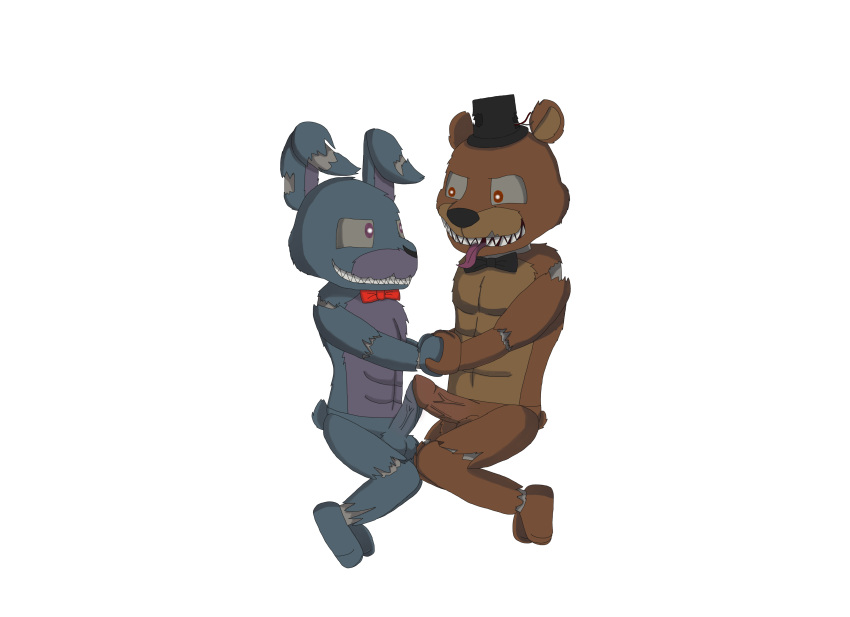 pictures of nights at the characters five freddy's Is the awoken queen dead