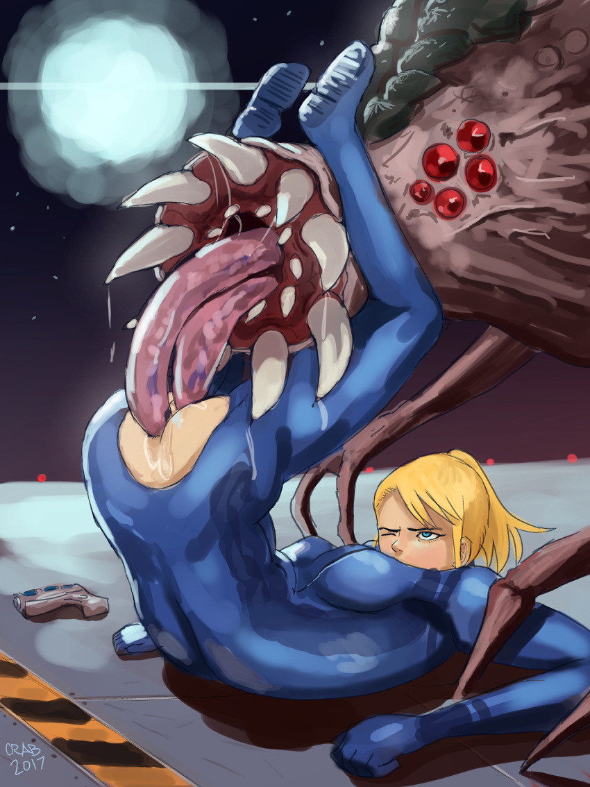 samus zero hentai suit anal Xenoblade chronicles 2 pyra nude